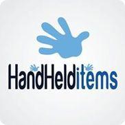 HandHeldItems.com Logo