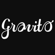 Gravito Retreat Center Logo