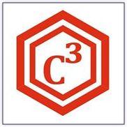Course Cube Logo