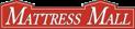 Mattress Mall Logo