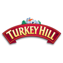 Turkey Hill Dairy Logo
