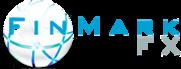 FinmarkFX Logo