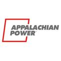 Appalachian Power Company Logo
