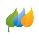 Scottish Power Energy Retail Logo