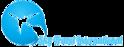 Sky Travel International Logo