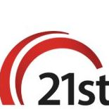 21st Century Insurance / 21st.com Logo