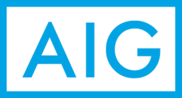 American International Group [AIG] Logo