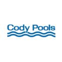 Cody Pools Logo