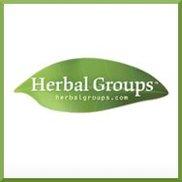 Herbal Groups Logo