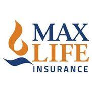 Max Life Insurance Company Logo