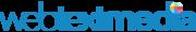 Webtext Media Logo