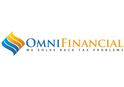 OMNI Financial Services Logo