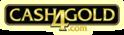 Cash4Gold Holdings Logo