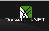 DubaiJobs.net Logo