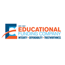 Educational Funding Company [EFC] Logo