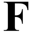 Firebird Arts & Music Of Oregon Logo