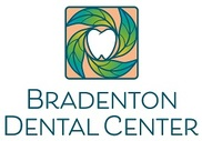 Bradenton Dental Center Logo