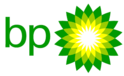 British Petroleum Logo