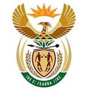 Department Of Labour Of South Africa Logo