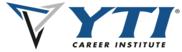 YTI Career Institute Logo