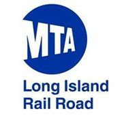 Long Island Rail Road [LIRR] Logo