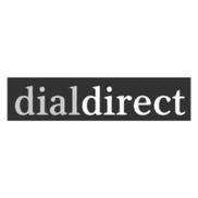 Dial Direct Insurance Logo