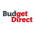 Budget Direct Insurance Company Logo