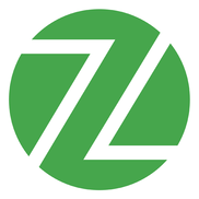 Zest Money Logo