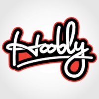 hoobly com login