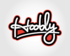 Hoobly Logo