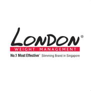 London Weight Management Logo