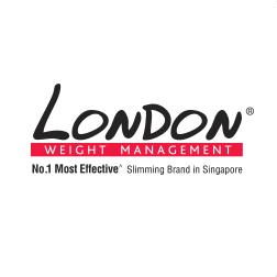 London weight loss singapore