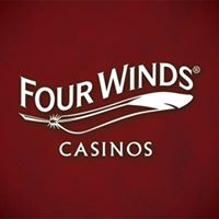 Four winds casino poker room closed fortiss llc casino