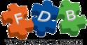 FDB Events Logo
