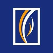 Emirates NDB Bank Logo