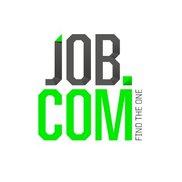 Job.com Logo