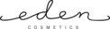 Eden Cosmetics Logo
