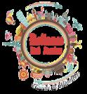 Reliance Hub Services Logo