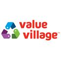 Value Village / Savers Logo
