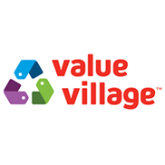 Value Village / Savers Logo