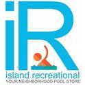 Island Recreational Logo