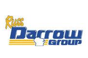 Russ Darrow Group Logo