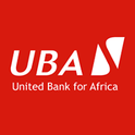 United Bank For Africa [UBA] Logo