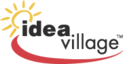 Idea Village Logo
