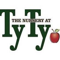 Ty Nursery Avoid Tytyga Review 660019