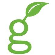 Grow Financial Federal Credit Union Logo