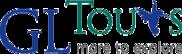 GL Tours Logo