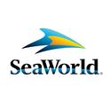 SeaWorld Parks & Entertainment Logo