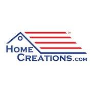 Home Creations Logo