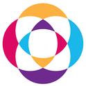 GreatCall / Jitterbug Logo